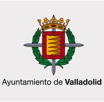 Ayuntamiento de Valladolid. A Br, ing&Identit project by Alex G. Santana         - 31.12.2014