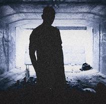 Videoclip HHSie - No necesito a nadie. Um projeto de Cinema, Vídeo e TV, Pós-produção e Vídeo de Jaume Sastre Bonavila         - 02.03.2015