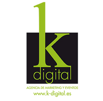 K-digital. A Design project by Irene Orozco         - 09.03.2015