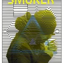 Smöker. Un proyecto de Fotografía y Diseño gráfico de Tomás  Ángel Jiménez          - 10.03.2015