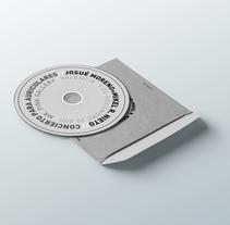 OFF_HZ. Un proyecto de Diseño, Ilustración, Música, Audio, Br, ing e Identidad, Diseño gráfico, Multimedia y Packaging de Dani Jané Sors         - 16.09.2013