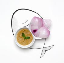 Gastronomía Canaria. Un proyecto de Fotografía, Diseño editorial y Cocina de Juan Espino         - 19.06.2012