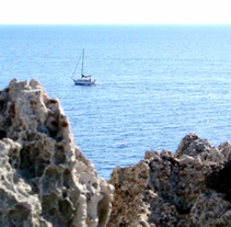 Rincones de Menorca. Um projeto de Vídeo de Telmo Marzabal Zaragoza         - 21.05.2013