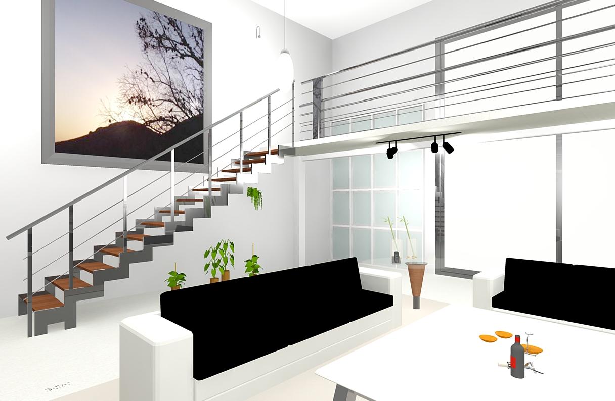 Creativos Dise O De Muebles En Vigo Domestika # Muebles Cid En Bogota