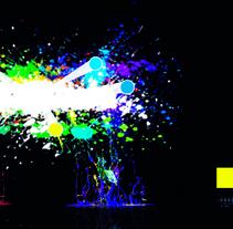 Libro del diseño. Um projeto de Design, Design editorial e Design gráfico de Ángel J. Alonso Moruno         - 09.12.2014