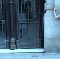 Verbo Jeans. Un proyecto de Vídeo de Massimo Perego         - 24.03.2015