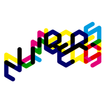 Numbers. Sefirot Font. A Graphic Design, Motion Graphics, T, and pograph project by Miguel Ángel Hernández - 04.01.2015