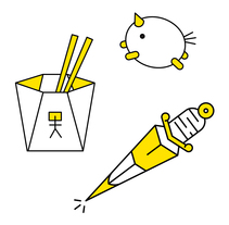 Socialmood Icons. A Design, Illustration, and Graphic Design project by Teté García         - 08.04.2015