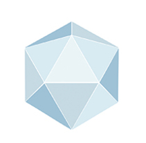 Logosímbolo Yo consciente. Un proyecto de Diseño gráfico de Rocío González         - 19.04.2015