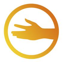 Logo Cridacció. A Graphic Design project by Ciscu Design  - 29-04-2015
