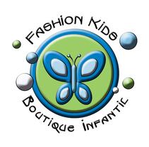 Imagen Corporativa y Logotipos . A Graphic Design project by Aniela Bermudez Moros         - 06.05.2015