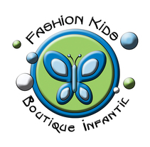 Imagen Corporativa y Logotipos . Um projeto de Design gráfico de Aniela Bermudez Moros         - 06.05.2015