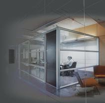 Cubierta para catálogo técnico. Um projeto de Design gráfico de Thomas Sailer         - 31.10.2014