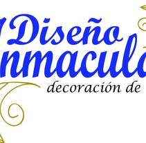 Diseño de interiores. Un proyecto de Diseño de interiores de Inmaculada Gómez-Plana         - 17.05.2015
