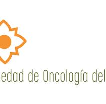 Diseño de Logotipos varios.. Un proyecto de Dirección de arte y Diseño gráfico de Mariano Ledwith Fernández - 20-05-2012