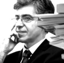 Reportajes AV. A Advertising, Film, Video, TV, Post-Production, Video, and TV project by Alberto López Álvarez         - 26.05.2015