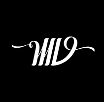 Diseño de marca + Catalogo . Um projeto de Br, ing e Identidade e Design gráfico de Carlos Vidriales Sánchez         - 31.05.2015