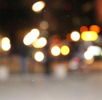 Street real.. Un proyecto de Fotografía de Jazmín Ramírez         - 31.05.2015