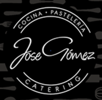 Jose Gomez Catering. Un proyecto de Diseño, UI / UX, Diseño Web y Desarrollo Web de Luz Karime Alvarez Chamorro         - 01.02.2014