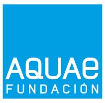 Aquae Quiz, la aplicación de preguntas sobre el medio ambiente. Un proyecto de Desarrollo de software de Ticsandroll CB         - 30.08.2015