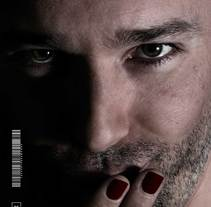 Iván Lara. Voz en imágenes. A Photograph project by Ardo - 18-06-2015