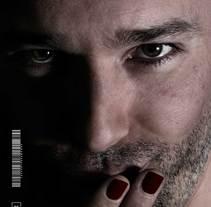 Iván Lara. Voz en imágenes. Um projeto de Fotografia de Ardo - 18-06-2015