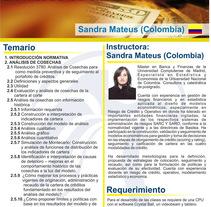 Seminario Febrero 2013. Un proyecto de Diseño de Jesús Loarte         - 08.01.2013