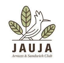 JAUJA. A Br, ing, Identit, Design, Graphic Design&Illustration project by Manuel Martin - 07.02.2015