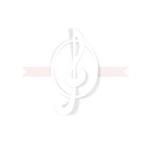 Stradivarius Blog proposal. A Br, ing, Identit, Web Design, Fashion, and UI / UX project by Charlotte Cavellier - Aug 10 2015 12:00 AM