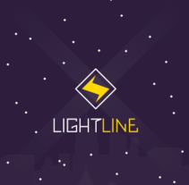 LightLine. A UI / UX, and Game Design project by Jokin Lopez - Aug 25 2015 12:00 AM
