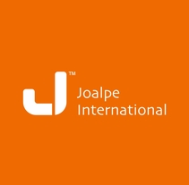 2014 Institutional video for Joalpe. Un proyecto de Motion Graphics y Vídeo de Rui Moura - 31-12-2013
