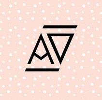 El Amante Volador. Un proyecto de Dirección de arte, Br, ing e Identidad, Eventos, Packaging y Diseño de producto de Victor Guerrero         - 22.09.2015