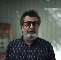 SPOT EL PAÍS. Un proyecto de Cine, vídeo, televisión, Post-producción, Cine y Vídeo de Néstor H. Ruano - 30-08-2015