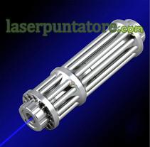 analisi puntatore laser alta potenza. Um projeto de Design de acessórios de laserpuntatore - 21-09-2015