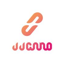 Logotipos Varios. A Graphic Design project by David Orenes Castaño         - 08.10.2015