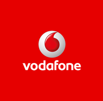 Vodafone tu fútbol. A Design project by Carlos Etxenagusia - Oct 13 2015 12:00 AM