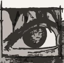 Dibujo e lustración Análoga. Un proyecto de Ilustración de Javier Peña         - 16.10.2015