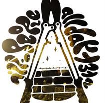ILL DESIGN. Um projeto de Design de Victor Gomez de Marcos - 19-10-2015