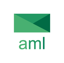 aml. A Design project by Agust_nML - 20-10-2015