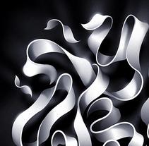 Yorokobu Mag - Portada Noviembre. Un proyecto de Ilustración, Diseño editorial, Diseño gráfico y Tipografía de Baimu Studio         - 05.11.2015