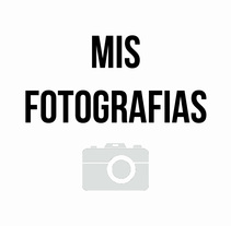 Fotografía. A Design, Photograph, and Art Direction project by danyra boers - 07-11-2015