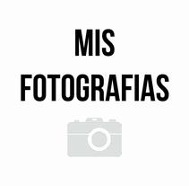 Fotografía. Um projeto de Design, Fotografia e Direção de arte de danyra boers         - 07.11.2015