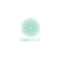 LARAJOIERS. A Architecture, Br, ing, Identit, Fine Art, Graphic Design, Interior Architecture, Jewelr, Design, and Product Design project by Yolanda Casado Sena         - 29.11.2015