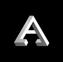 Amphitryon. A Design project by Francesc Farré Huguet - Dec 01 2015 12:00 AM