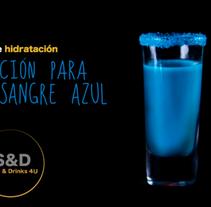 Diseño. Um projeto de Design gráfico de María Fernanda Avalos Montaño         - 07.03.2014