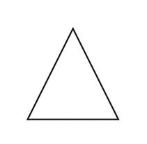 Three Sentire. Un proyecto de Br, ing e Identidad y Diseño gráfico de Roger Moré Guardiola         - 10.03.2015