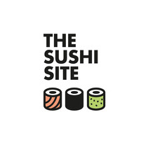 The Sushi Site. A Design, Br, ing, Identit, Editorial Design, Graphic Design, and Packaging project by Alicia Torres - Dec 18 2015 12:00 AM
