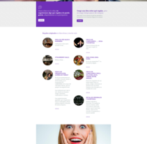 Regalos originales en Barcelona Somnis de Terrat. Un proyecto de Diseño Web de La Teva Web Diseño Web  - Jueves, 07 de enero de 2016 00:00:00 +0100