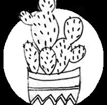 MiguisPaper.com. Un proyecto de Desarrollo Web de Ticsandroll CB         - 30.08.2015