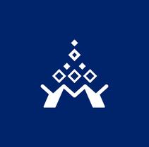 Altea. Um projeto de Design, Br, ing e Identidade, Eventos e Design gráfico de Mikel Curiel         - 14.01.2016